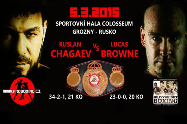 2 World Heavyweight Title Fights