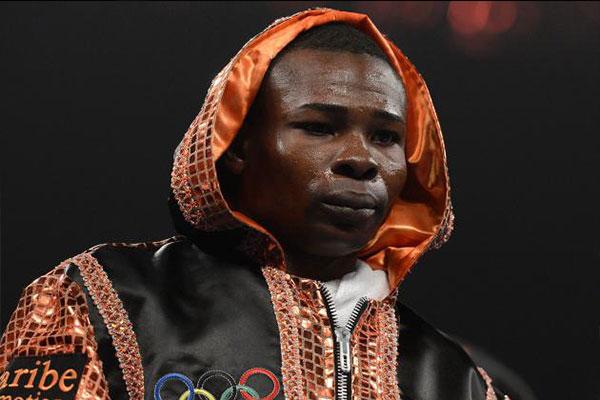 WBA Names Rigondeaux Frampton's Mandatory