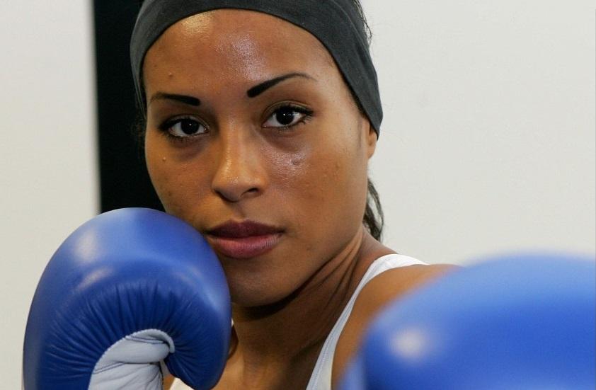 Pro Boxing Returns