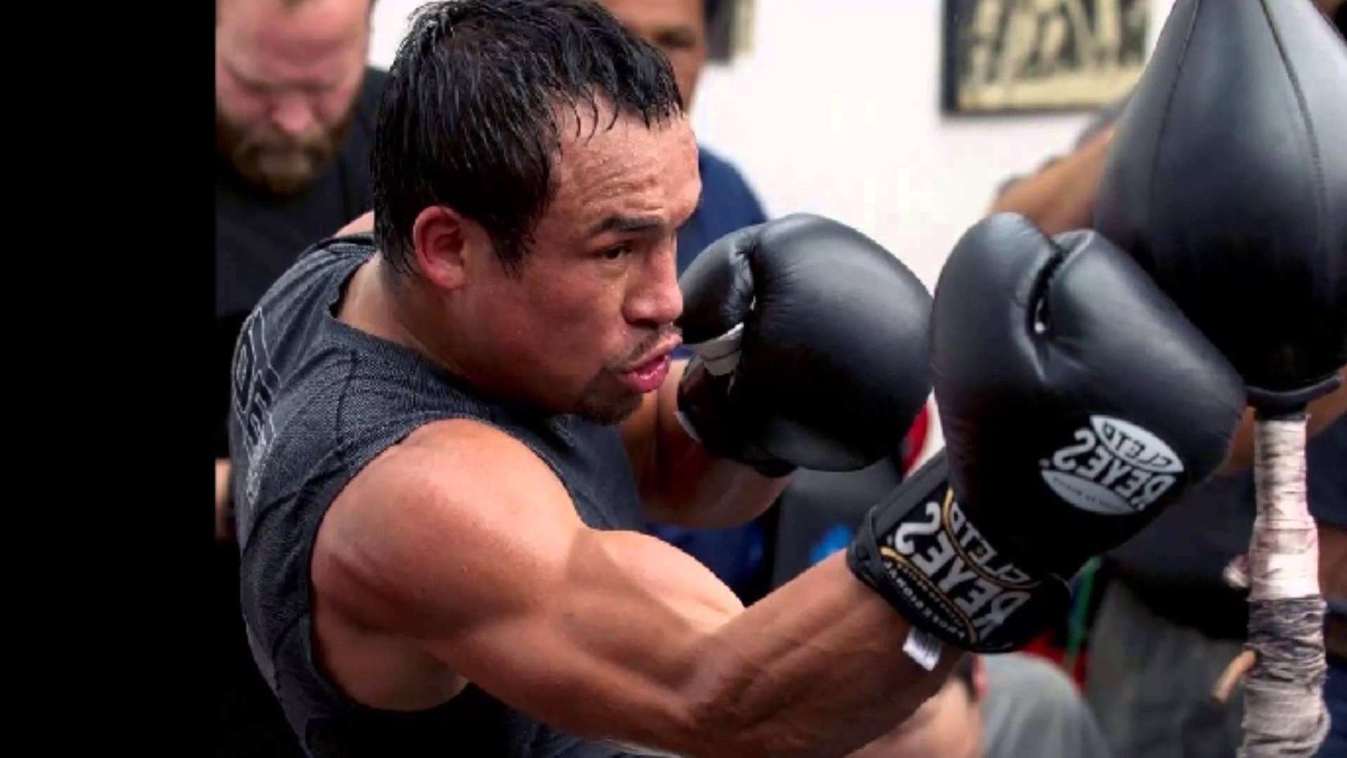 The 50 Greatest Lightweights
