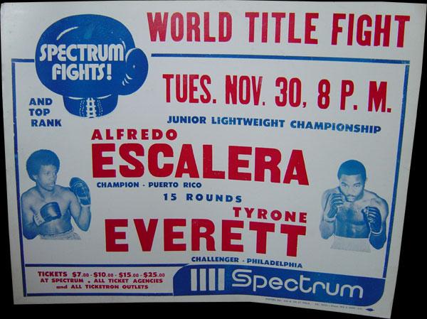 Everett-Escalera