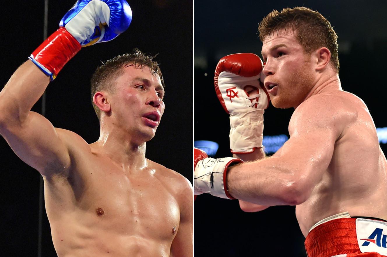 big fights