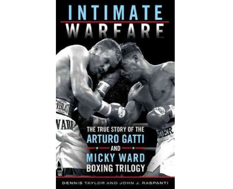 Intimate Warfare