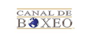 CanaldeBoxeo.com