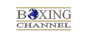 BoxingChannel.tv