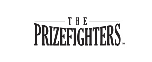 ThePrizefighters.com
