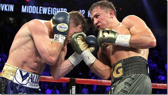 boxing buffs