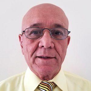 J.J. Alvarez