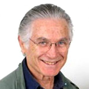 Joe Rein