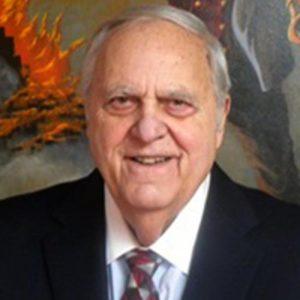 Ted Sares