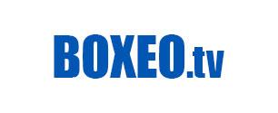 BOXEO.tv