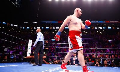 fights kownacki vs washington