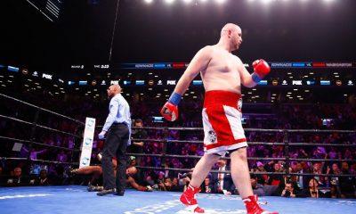 fights kownacki vs washington