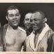 How-to-Recognize a-Modern-Boxing-Aficionado