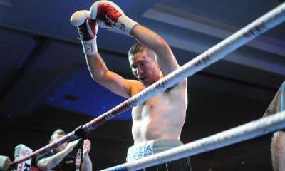 Alfonso-Lopez-Chases-One-More-Chance-at-Boxing-Glory