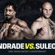 Andrade-Wins-By-Unanimous-Decision