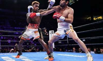 Charlo-vs-Cota-at-Mandalay-Bay