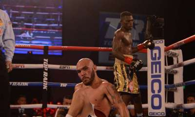 Commey-puts-Beltran-down-at-the-end