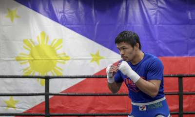 Aging-Legend-Manny-Pacquiao-Fighting-Father-Time-as-Much-as-Keith-Thurman