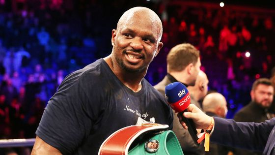 600-Days-and-Counting:-The-Dillian-Whyte-'Conspiracy'