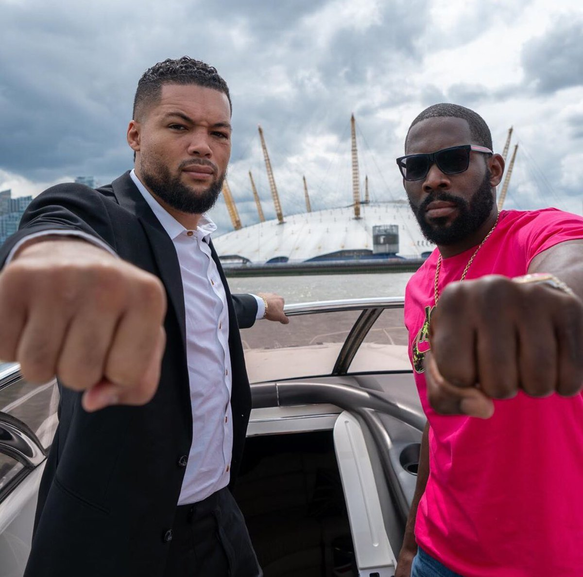 Heavyweights-Joe-Joyce-vs-Bryant-Jennings