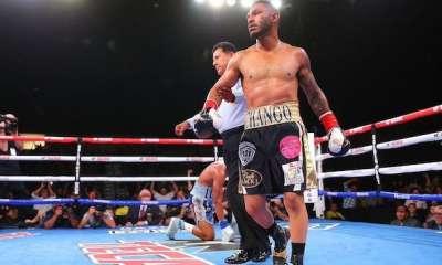 Andrew-Cancio-Repeats-Upset-Victory-over-Puerto-Rico's-Alberto-Machado