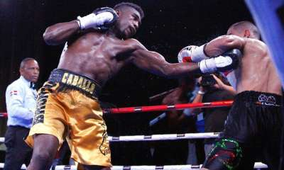 Under-The-Radar-Fights-Carlos-Adames