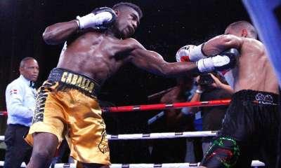 Under-The-Radar-Fights-Carlos-Adames