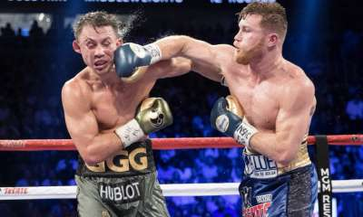 Canelo-and-GGG