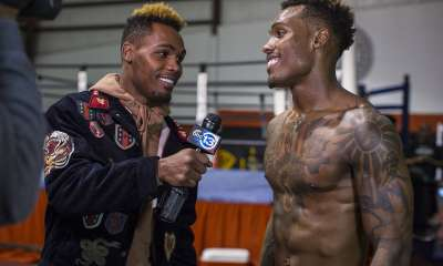 The-Charlo-Twins-Are-Heading-Down-Different-Paths-to-Ring-Renown