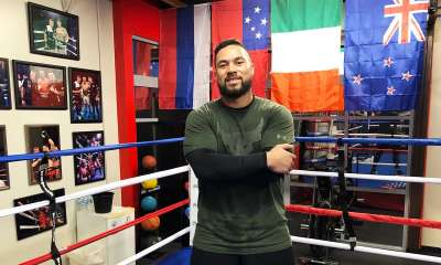 From-Samoa-With-Gloves-Joseph-Parker-Ready-to-Rejoin-Top-Tier-of-Heavyweights