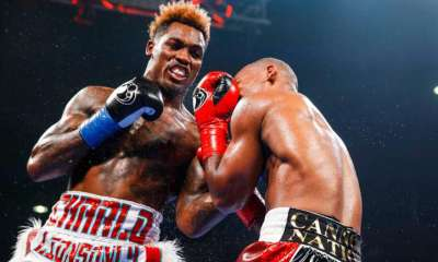 Jermall-Charlo-Defeats-Brandon-Adams
