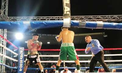 Angel-Rodriguez-and-Adelaida-Ruiz-Stay-Unbeaten-in-Pico-Rivera