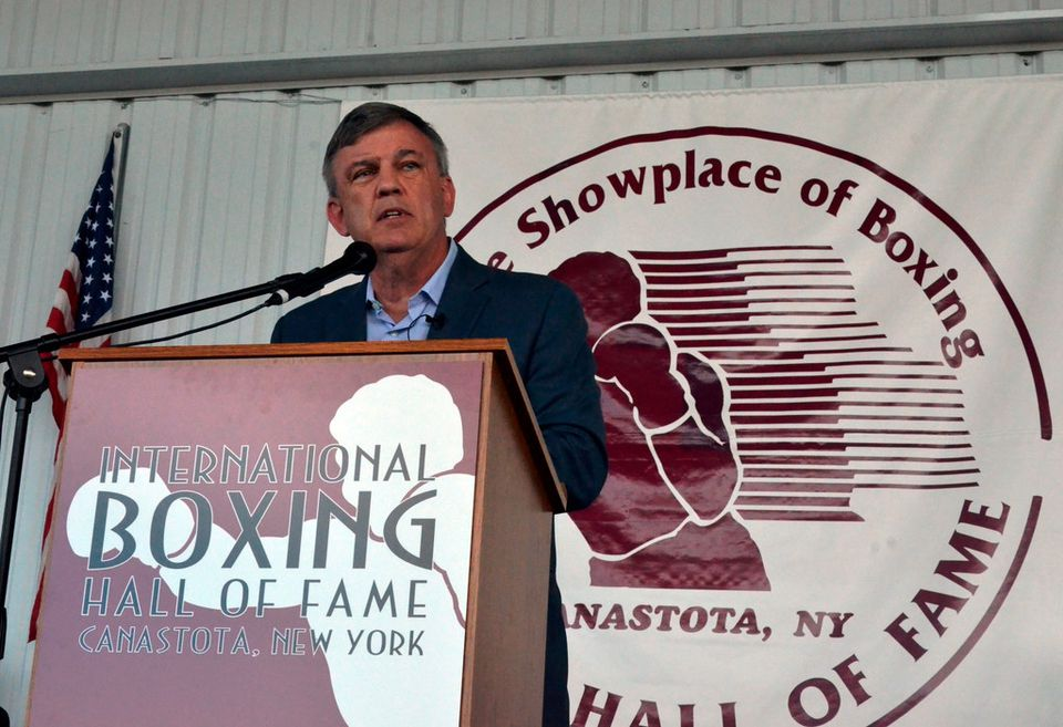 "IBHOF:-Teddy-Atlas-Recognized-as-""Observer"""
