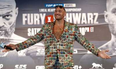Tyson-Fury-and-More