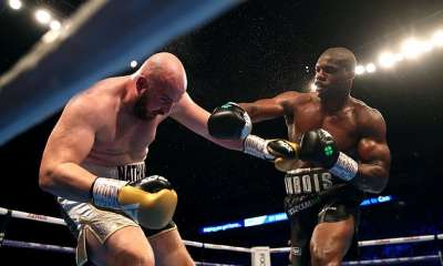 Fast-Results-from-London-Dubois-Bombs-Out-Gorman-Joyce-W12-Jennings