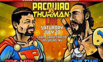 The-Official-TSS-Pacquiao–Thurman-Prediction-Page