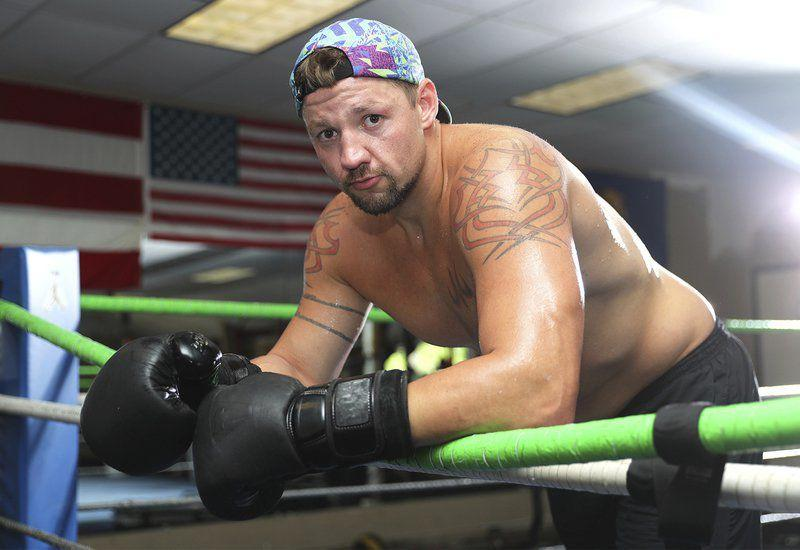 Trey-Lippe-Morrison-Poised-to-Rejoin-the-Ranks-of-Hot-Heavyweight-Prospects