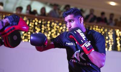 Amir-Khan-Meets-Billy-Dib-on-Friday-in-a-Supposedly-Landmark-Event