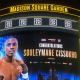Three-Punch-Combo-Hot-Prospect-Souleyman-Cissokho-ShoBox-and-More.jpg