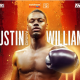 The-Truth-About-Austin-Ammo-Wiilliams-Houston''s-Gifted-Up-and-Comer