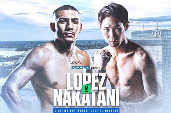 3-Punch-Combo-Scoping-Out-Teofimo-vs-Nakatani-Ajagba-vs-Demirezen-and-More