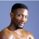 Pernell-Whitaker-the-Last-Person-You'd-Expect-to-be-Hit-by-a-Non-Speeding-Car