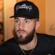 The-Hauser-Report-Caleb-Plant-is-Making-His-Mark