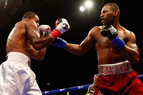 Chad-Dawson-is-The-Latest-Ex-Champ-to-Mount-a-Comeback.jpg