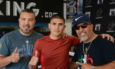 Showdown-Saturday-in-Southern-Cal-De La Hoya-Rios-and-More