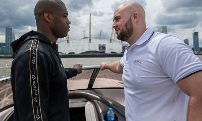 Sizing-Up-the-Fascinating-Heavyweight-Contests-in-London-This-Weekend