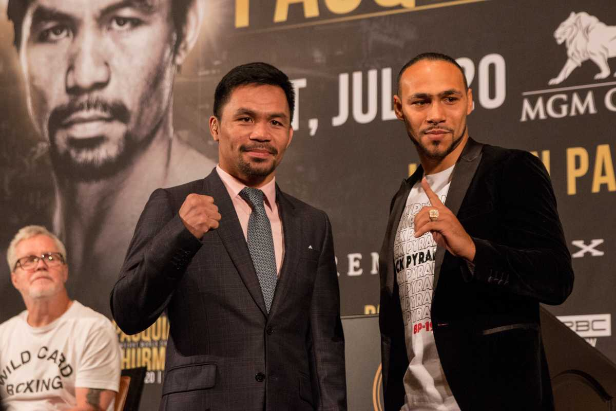Pacquaio-Thurman-Notes-and-More