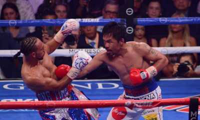 Manny-Pacquiao-Defeats-Father-Time-Whips-Thurman