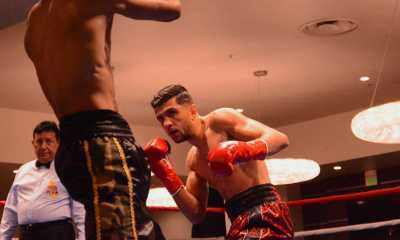 Panin-and-Saakyan-Victorious-on-the-All-Star-Boxing-Card-in-Montebello
